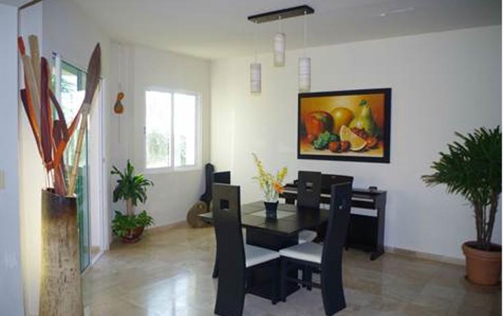 Foto de departamento en venta en  , zona hotelera, benito juárez, quintana roo, 1071747 No. 14