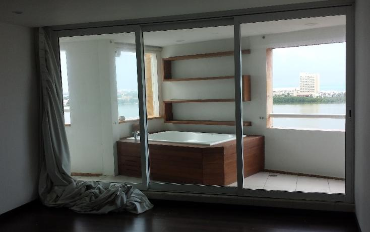 Foto de departamento en venta en, zona hotelera, benito juárez, quintana roo, 1074041 no 03