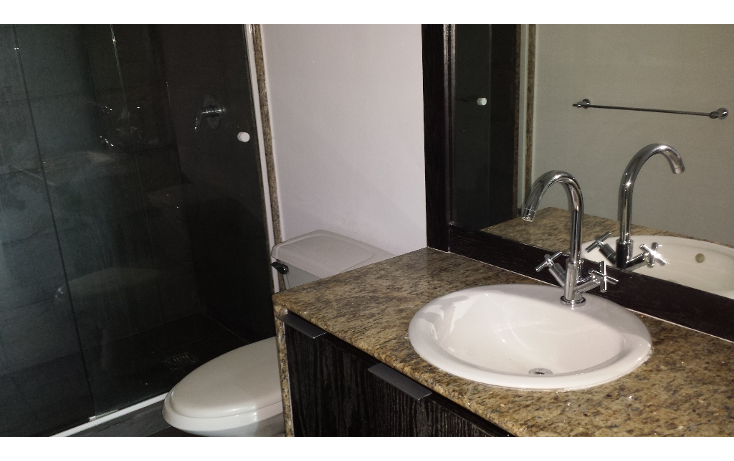 Foto de departamento en venta en  , zona hotelera, benito juárez, quintana roo, 1074041 No. 04