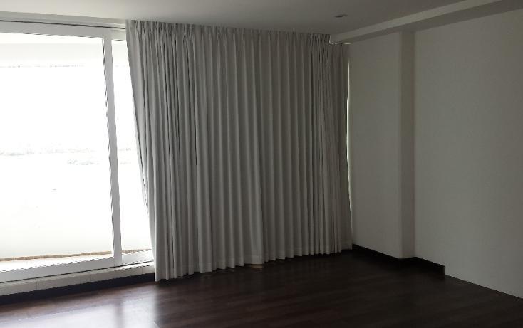 Foto de departamento en venta en, zona hotelera, benito juárez, quintana roo, 1074041 no 05