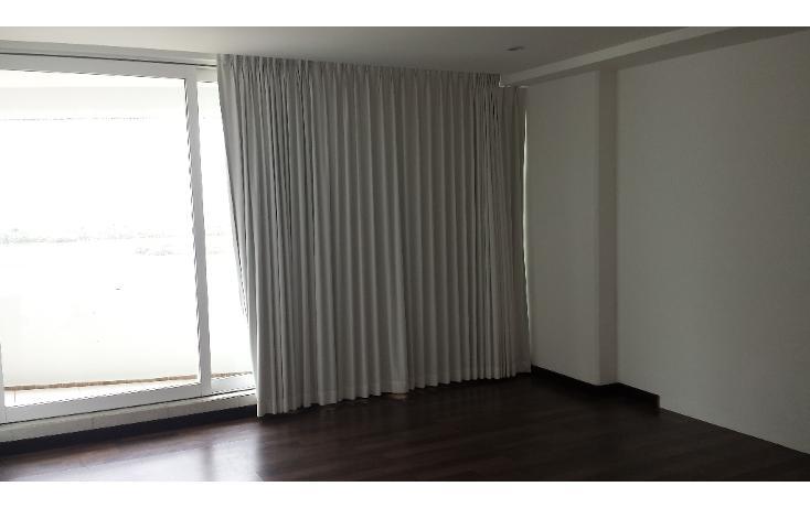 Foto de departamento en venta en  , zona hotelera, benito juárez, quintana roo, 1074041 No. 05