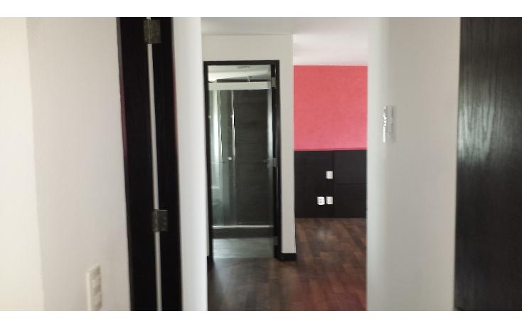 Foto de departamento en venta en  , zona hotelera, benito juárez, quintana roo, 1074041 No. 06