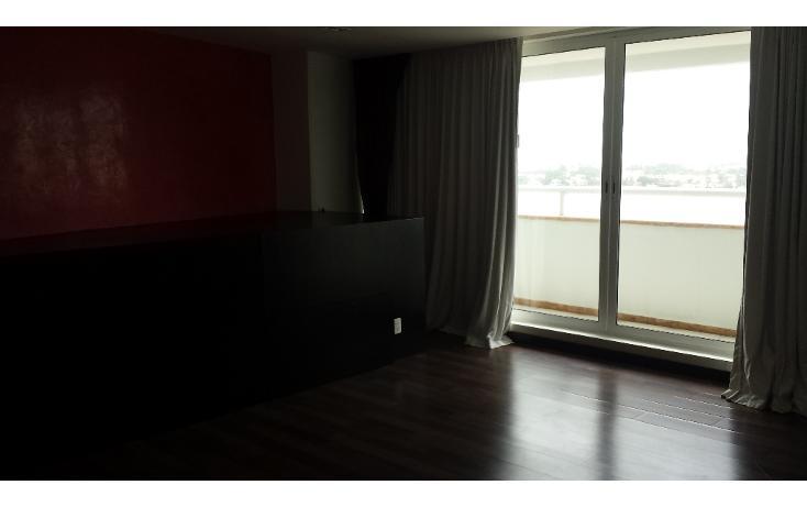 Foto de departamento en venta en  , zona hotelera, benito juárez, quintana roo, 1074041 No. 07