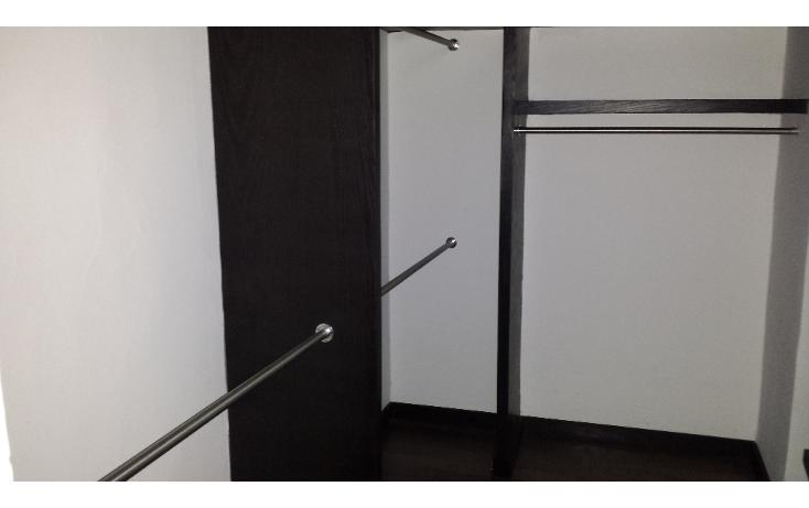 Foto de departamento en venta en  , zona hotelera, benito juárez, quintana roo, 1074041 No. 08