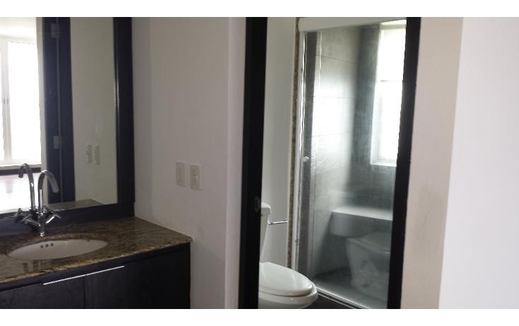 Foto de departamento en venta en  , zona hotelera, benito juárez, quintana roo, 1074041 No. 09