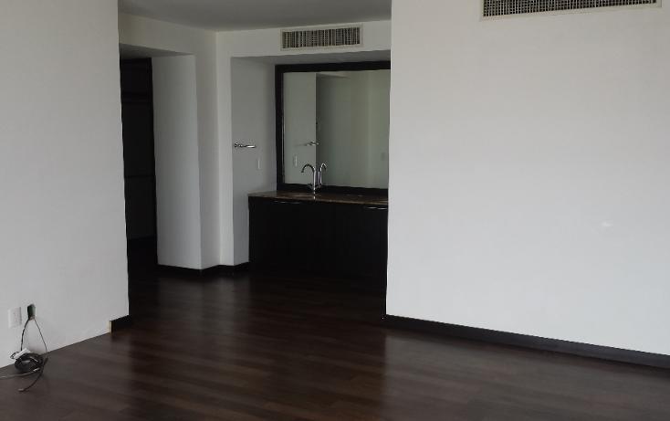 Foto de departamento en venta en  , zona hotelera, benito juárez, quintana roo, 1074041 No. 10
