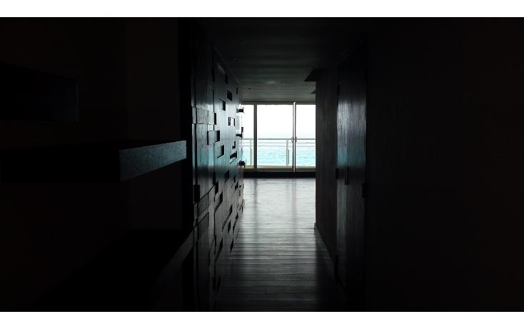 Foto de departamento en venta en  , zona hotelera, benito juárez, quintana roo, 1074041 No. 16