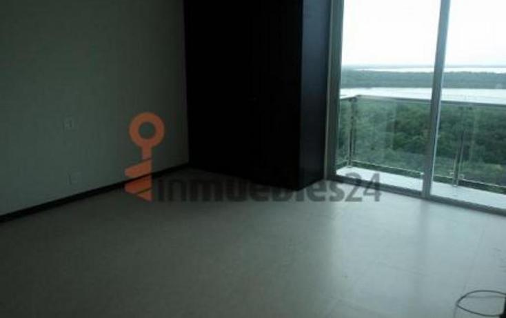 Foto de departamento en venta en  , zona hotelera, benito ju?rez, quintana roo, 1077149 No. 08