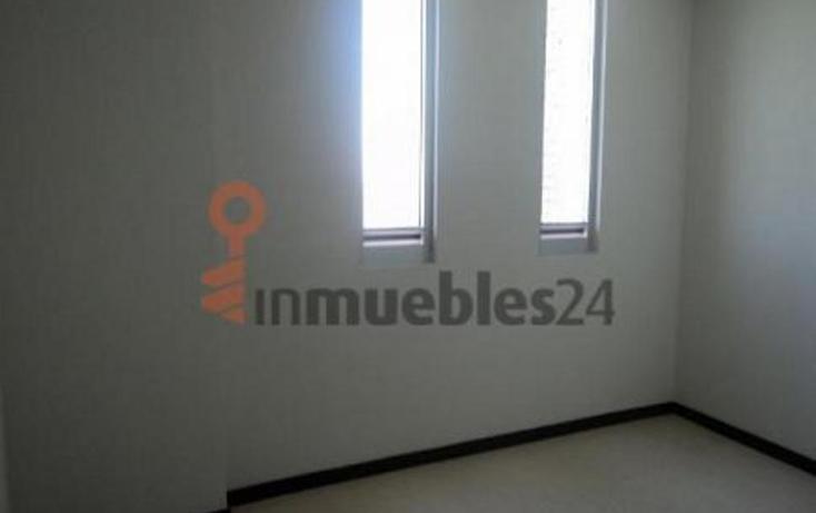 Foto de departamento en venta en  , zona hotelera, benito ju?rez, quintana roo, 1077149 No. 09