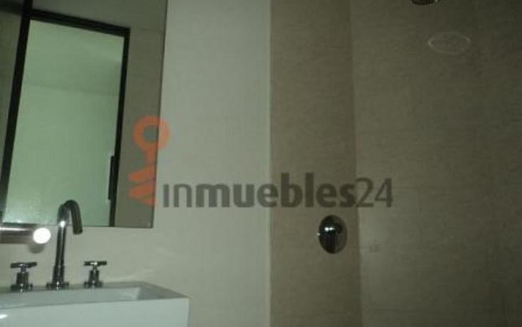 Foto de departamento en venta en  , zona hotelera, benito ju?rez, quintana roo, 1077149 No. 10