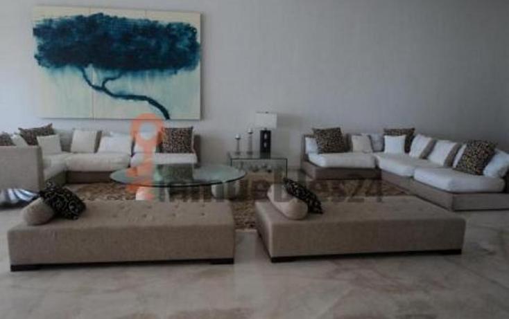 Foto de departamento en venta en  , zona hotelera, benito ju?rez, quintana roo, 1077149 No. 13