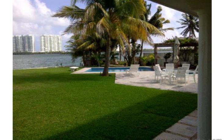 Foto de casa en venta en, zona hotelera, benito juárez, quintana roo, 1080259 no 03