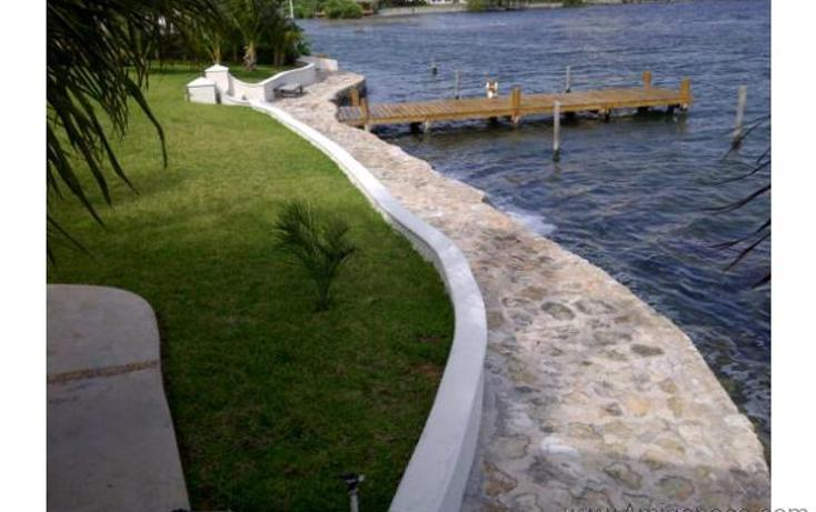 Foto de casa en venta en  , zona hotelera, benito juárez, quintana roo, 1080259 No. 04