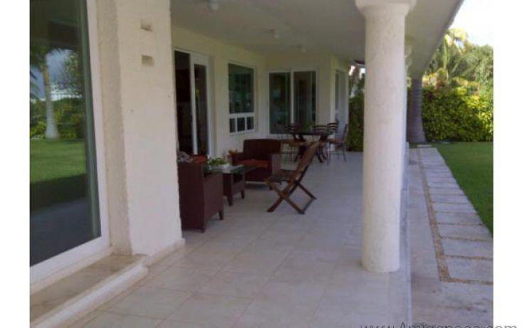 Foto de casa en venta en, zona hotelera, benito juárez, quintana roo, 1080259 no 05