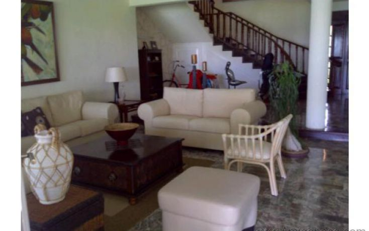 Foto de casa en venta en, zona hotelera, benito juárez, quintana roo, 1080259 no 06