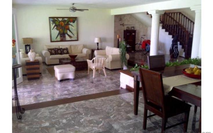 Foto de casa en venta en  , zona hotelera, benito juárez, quintana roo, 1080259 No. 07