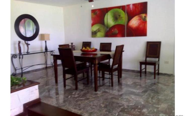 Foto de casa en venta en  , zona hotelera, benito juárez, quintana roo, 1080259 No. 08