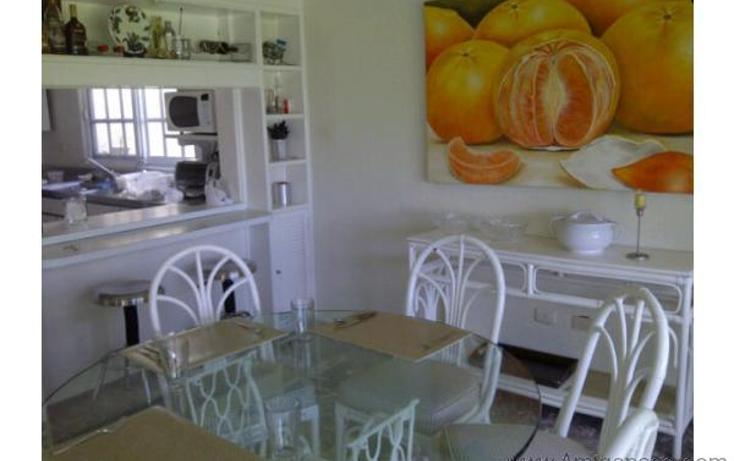 Foto de casa en venta en  , zona hotelera, benito juárez, quintana roo, 1080259 No. 09