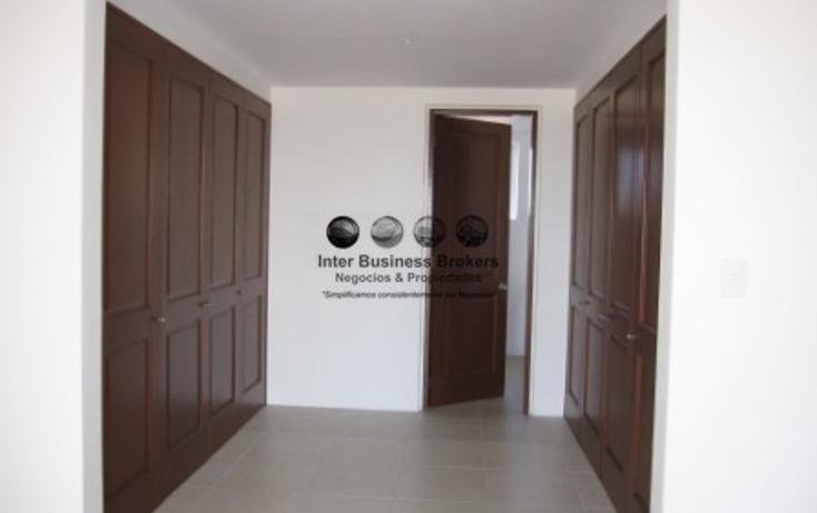 Foto de departamento en venta en  , zona hotelera, benito juárez, quintana roo, 1084893 No. 05