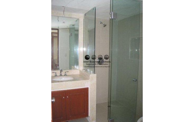 Foto de departamento en venta en  , zona hotelera, benito ju?rez, quintana roo, 1084893 No. 06