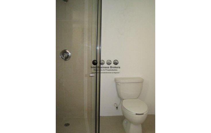 Foto de departamento en venta en  , zona hotelera, benito juárez, quintana roo, 1084893 No. 07
