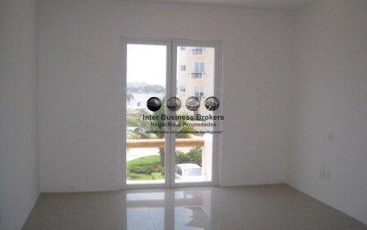 Foto de departamento en venta en  , zona hotelera, benito ju?rez, quintana roo, 1084893 No. 08