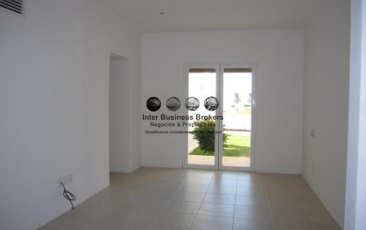 Foto de departamento en renta en  , zona hotelera, benito ju?rez, quintana roo, 1084895 No. 04