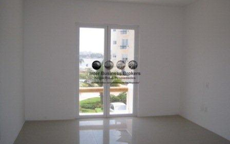 Foto de departamento en renta en  , zona hotelera, benito ju?rez, quintana roo, 1084895 No. 08