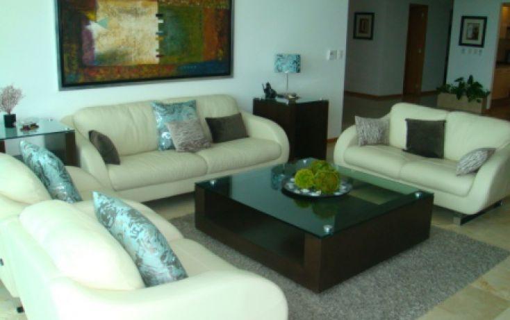 Foto de departamento en venta en, zona hotelera, benito juárez, quintana roo, 1084901 no 02