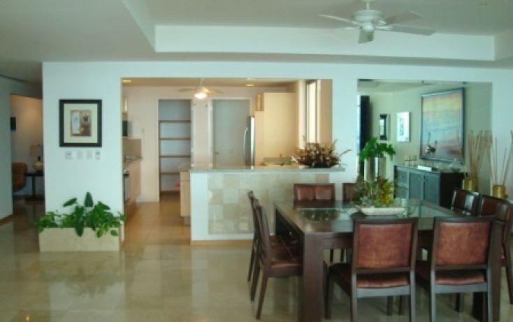 Foto de departamento en venta en, zona hotelera, benito juárez, quintana roo, 1084901 no 04
