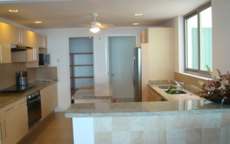 Foto de departamento en venta en, zona hotelera, benito juárez, quintana roo, 1084901 no 06