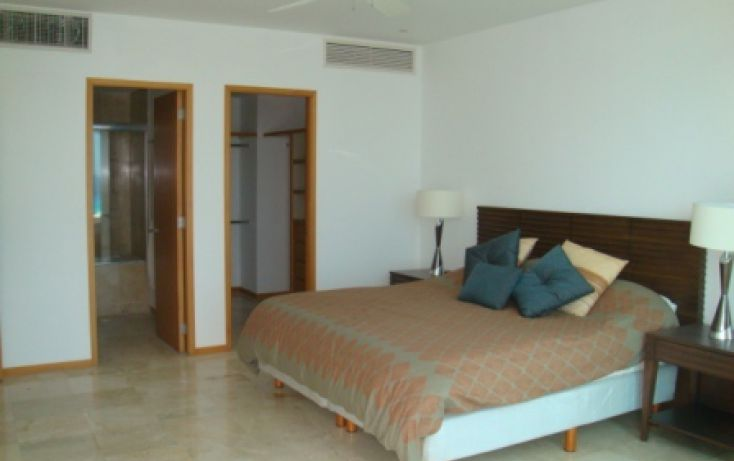 Foto de departamento en venta en, zona hotelera, benito juárez, quintana roo, 1084901 no 07