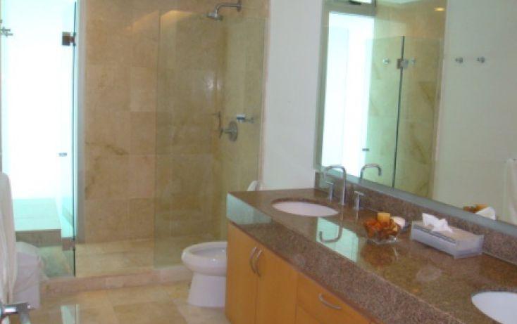 Foto de departamento en venta en, zona hotelera, benito juárez, quintana roo, 1084901 no 09