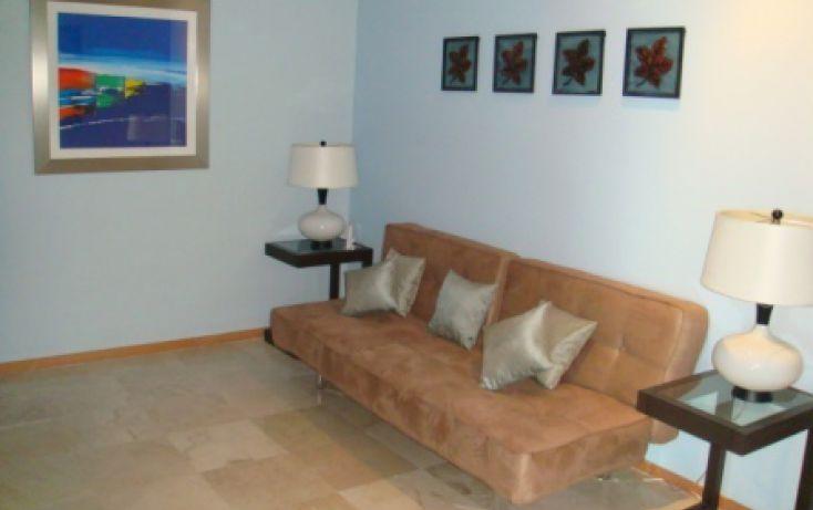 Foto de departamento en venta en, zona hotelera, benito juárez, quintana roo, 1084901 no 13
