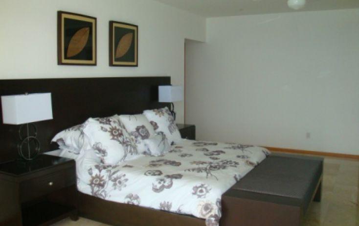 Foto de departamento en venta en, zona hotelera, benito juárez, quintana roo, 1084901 no 14