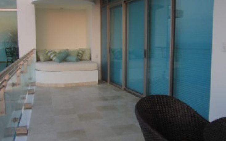 Foto de departamento en venta en, zona hotelera, benito juárez, quintana roo, 1084901 no 16