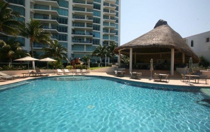 Foto de departamento en venta en, zona hotelera, benito juárez, quintana roo, 1084901 no 18