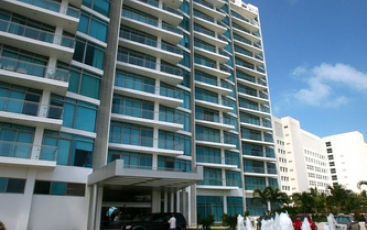 Foto de departamento en venta en, zona hotelera, benito juárez, quintana roo, 1084901 no 24