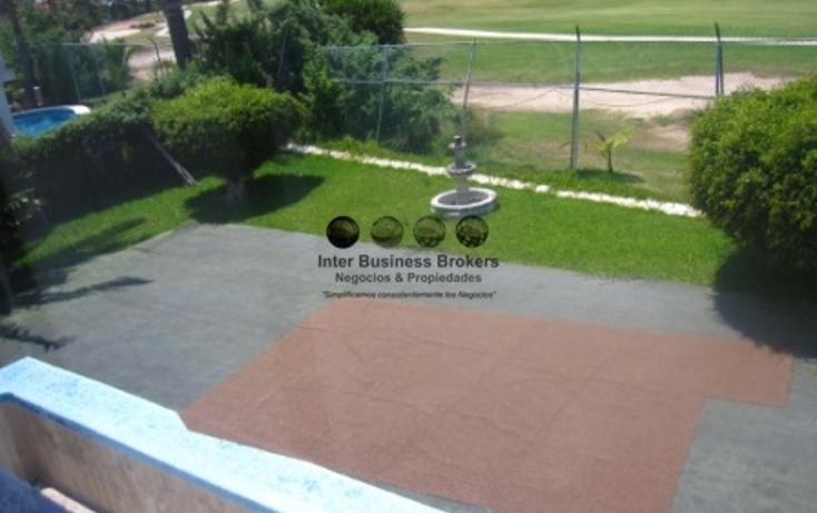 Foto de casa en renta en  , zona hotelera, benito ju?rez, quintana roo, 1084907 No. 01