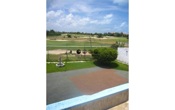 Foto de casa en renta en  , zona hotelera, benito ju?rez, quintana roo, 1084907 No. 02