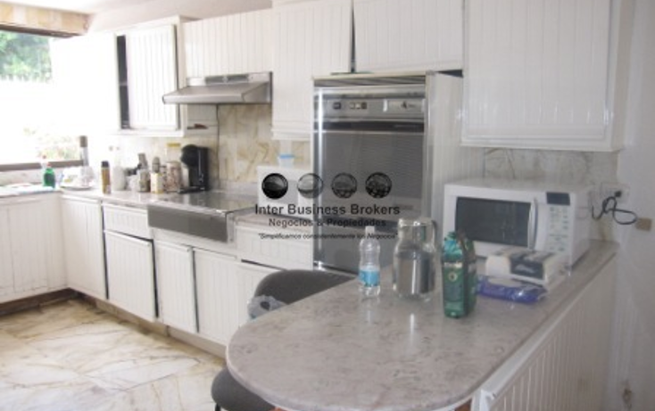Foto de casa en renta en  , zona hotelera, benito juárez, quintana roo, 1084907 No. 03