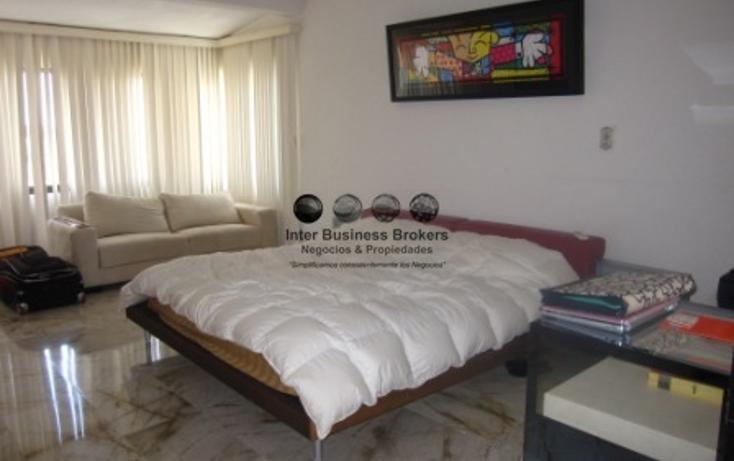 Foto de casa en renta en  , zona hotelera, benito ju?rez, quintana roo, 1084907 No. 04