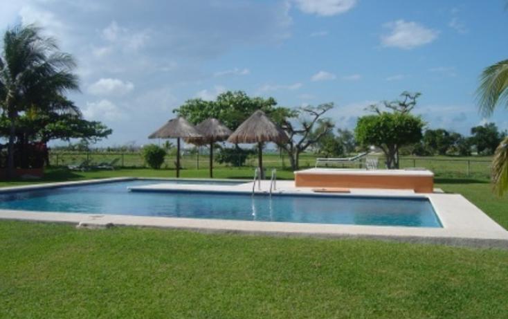 Foto de casa en venta en  , zona hotelera, benito ju?rez, quintana roo, 1084925 No. 01