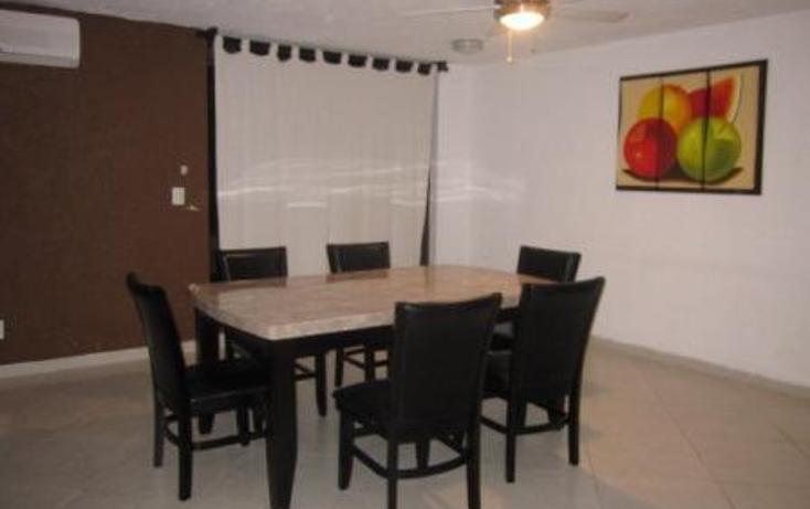Foto de casa en venta en  , zona hotelera, benito ju?rez, quintana roo, 1084925 No. 03
