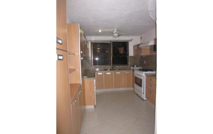 Foto de casa en venta en  , zona hotelera, benito ju?rez, quintana roo, 1084925 No. 04