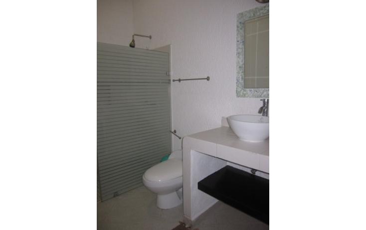 Foto de casa en venta en  , zona hotelera, benito ju?rez, quintana roo, 1084925 No. 06