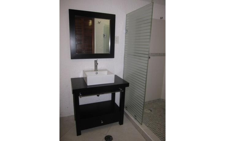 Foto de casa en venta en  , zona hotelera, benito ju?rez, quintana roo, 1084925 No. 07