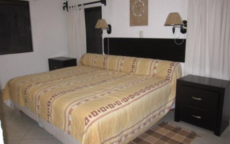 Foto de casa en venta en  , zona hotelera, benito ju?rez, quintana roo, 1084925 No. 08