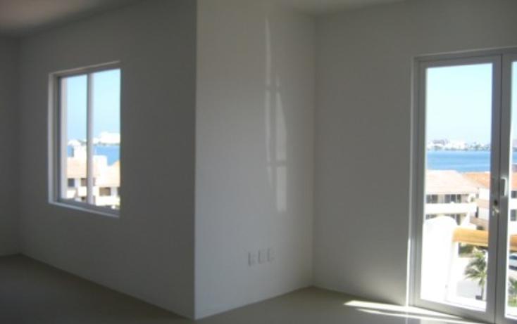 Foto de departamento en venta en  , zona hotelera, benito ju?rez, quintana roo, 1084973 No. 05