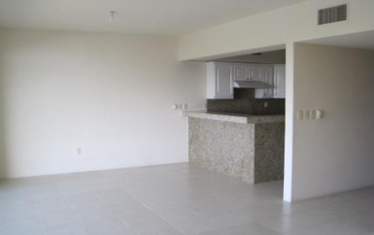 Foto de departamento en renta en  , zona hotelera, benito juárez, quintana roo, 1085007 No. 02